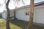 Vente Maison 5 pièces 113m² Audenge (33980) - Photo 10