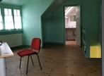Sale Commercial premises 2 rooms 80m² Cayeux-sur-Mer (80410) - Photo 3