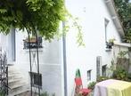 Sale House 5 rooms 88m² Les Lilas (93260) - Photo 5