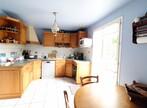 Vente Maison 6 pièces 135m² Abondant (28410) - Photo 3
