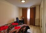 Vente Appartement 4 pièces 62m² Fontaine (38600) - Photo 4