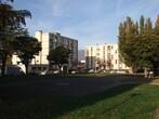 Location Appartement 3 pièces 53m² Saint-Martin-d'Hères (38400) - Photo 5