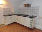 Sale Apartment 1 room 32m² Lauris (84360) - Photo 2