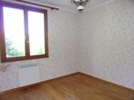Sale House 4 rooms 100m² Proche Les Vans - Photo 10