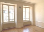 Location Appartement 3 pièces 75m² Neufchâteau (88300) - Photo 1