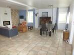 Vente Maison 5 pièces 120m² Thodure (38260) - Photo 4