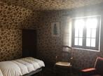 Vente Maison 4 pièces 89m² Saint-Gondon (45500) - Photo 6