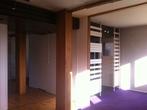 Vente Appartement 3 pièces 60m² Chamalières (63400) - Photo 3