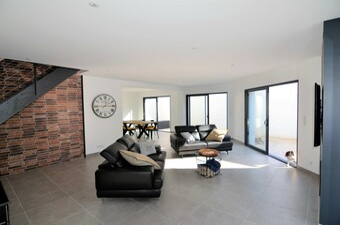 Vente Maison 6 pièces 200m² Arcachon (33120) - Photo 1
