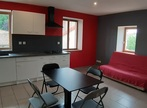 Vente Maison 200m² Vertaizon (63910) - Photo 4