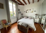 Sale House 5 rooms 110m² Gujan-Mestras (33470) - Photo 5