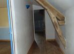 Vente Maison 6 pièces 170m² villiers au bouin 37330 - Photo 12