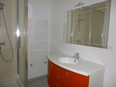Location Appartement 3 pièces 70m² Saint-Étienne (42000) - Photo 4