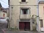 Sale House 4 rooms 77m² Saint-Égrève (38120) - Photo 5