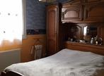 Vente Maison 5 pièces 150m² Harfleur (76700) - Photo 4