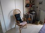 Vente Appartement 4 pièces 81m² Saint-Martin-d'Hères (38400) - Photo 12