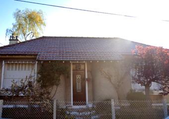 Vente Maison 4 pièces 78m² Tremblay-en-France (93290) - Photo 1