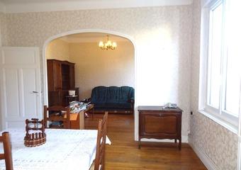 Vente Appartement 4 pièces 83m² MONTELIMAR - photo