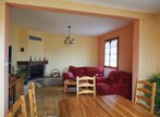 Sale House 5 rooms 106m² Renage (38140) - Photo 5