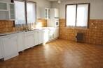 Vente Maison 7 pièces 174m² SAINT EGREVE - Photo 4