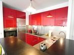 Location Appartement 2 pièces 51m² Suresnes (92150) - Photo 4