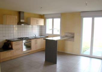 Location Maison 5 pièces 120m² Sundhouse (67920) - photo