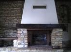 Vente Maison 3 pièces 85m² Rollainville (88300) - Photo 2