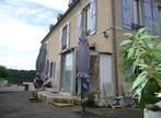 Vente Maison 6 pièces 184m² Oloron-Sainte-Marie (64400) - Photo 17