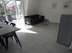 Vente Appartement 3 pièces 65m² Mulhouse (68100) - Photo 4