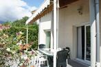Sale House 4 rooms 119m² Saint-Égrève (38120) - Photo 3