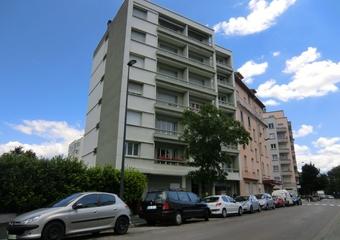 Location Appartement 1 pièce 20m² Grenoble (38100) - Photo 1