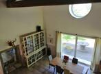 Vente Maison 10 pièces 290m² Saint-Cyr-les-Vignes (42210) - Photo 3