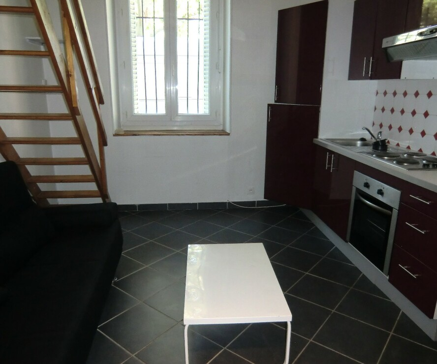 Location appartement 2 pi ces grenoble 38000 227850 for Appartement meuble grenoble
