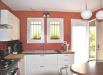 Vente Maison 5 pièces 130m² Ortaffa (66560) - Photo 9