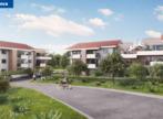 Vente Appartement 2 pièces 42m² Claix (38640) - Photo 2