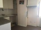 Renting Apartment 2 rooms 65m² Agen (47000) - Photo 2