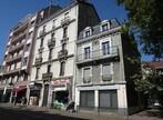 Location Appartement 2 pièces 56m² Grenoble (38000) - Photo 11
