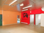 Vente Bureaux 5 pièces 284m² Saint-Gobain (02410) - Photo 3