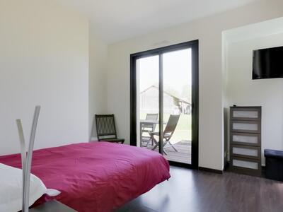 Vente Maison 7 pièces 300m² Rivière-Saas-et-Gourby (40180) - Photo 10