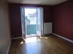 Location Appartement 2 pièces 59m² Grenoble (38000) - Photo 2
