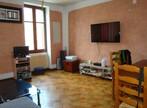 Vente Appartement 3 pièces 69m² Lorette (42420) - Photo 1
