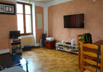 Vente Appartement 3 pièces 69m² Lorette (42420) - Photo 1