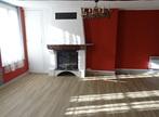 Location Appartement 2 pièces 50m² Saint-Romain-de-Colbosc (76430) - Photo 7