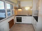 Location Appartement 2 pièces 60m² Mulhouse (68100) - Photo 2