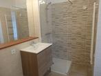 Location Appartement 2 pièces 34m² Cambo-les-Bains (64250) - Photo 2