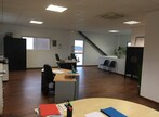 Renting Office 110m² Agen (47000) - Photo 5