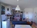 Vente Maison 4 pièces 135m² Beaumont-de-Pertuis (84120) - Photo 5