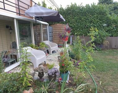 Location Appartement 2 pièces 29m² Bellerive-sur-Allier (03700) - photo
