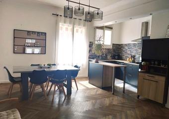 Vente Maison 4 pièces 139m² Bages (66670) - Photo 1