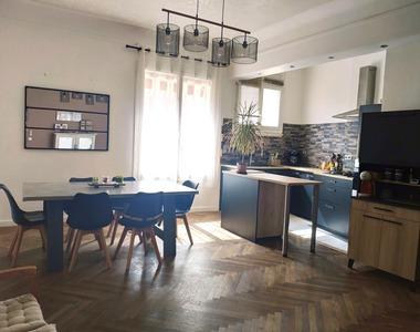 Vente Maison 4 pièces 139m² Bages (66670) - photo